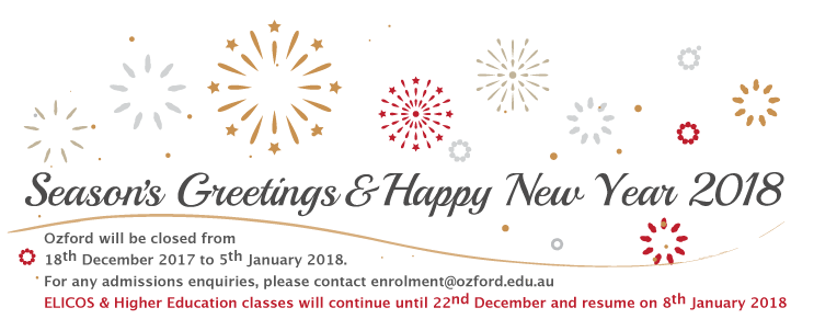 Christmasbreak2017-Student-ServicesWebsite